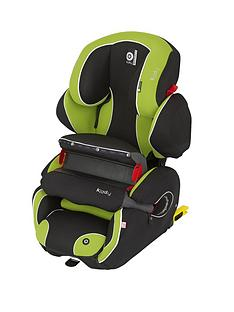 kiddy-guardianfix-pro2-group-123-car-seat