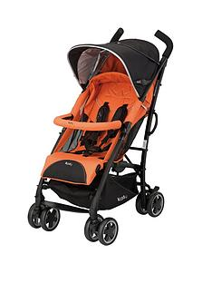 kiddy-city-n-move-pushchair