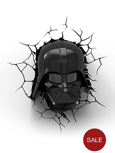 star-wars-3d-light-darth-vader
