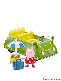 peppa-pig-holiday-sunshine-car