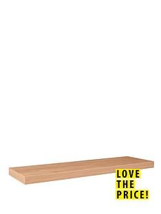 ohio-60cm-floating-shelf