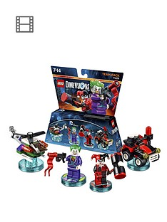 lego-dimensions-dc-jokerharley-team-pack