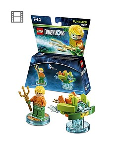 lego-dimensions-dc-aquaman-fun-pack-71237