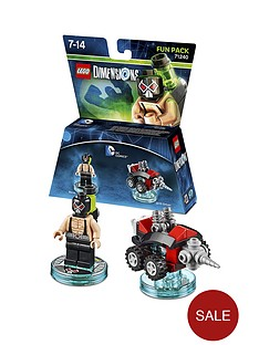 lego-dimensions-dc-bane-fun-pack-19-71240