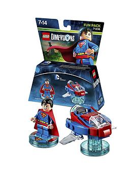 lego-dimensions-dc-superman-fun-pack-71236