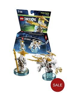lego-dimensions-ninjago-sensei-wu-fun-pack-21-71234