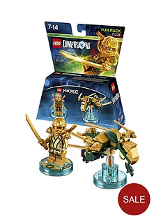 lego-dimensions-ninjago-lloyd-fun-pack