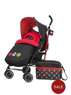 mickey-mouse-disney-mickey-circles-stroller-bundle