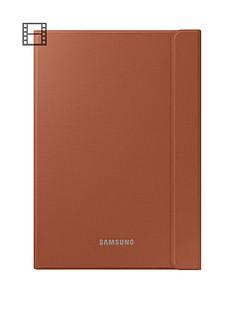 samsung-galaxy-tab-a-97-book-cover