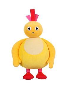twirlywoos-talking-chickedy-soft-toy
