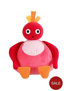 twirlywoos-talking-toodloo-soft-toy