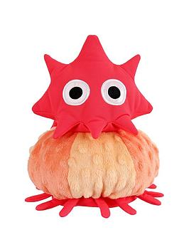 twirlywoos-peeking-peekaboo-soft-toy