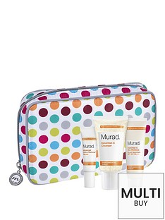 murad-environmental-shield-starter-kit-and-free-murad-flawless-finish-gift-set