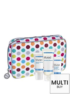 murad-blemish-starter-kit-and-free-murad-flawless-finish-gift-set