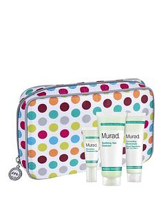 murad-free-gift-redness-therapy-starter-kit-and-free-murad-gift-worth-pound55