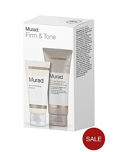 murad-firm-and-tone-duo