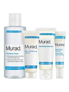 murad-exclusive-blemish-kit