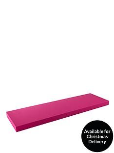 ohio-coloured-deep-80-cm-floating-shelf