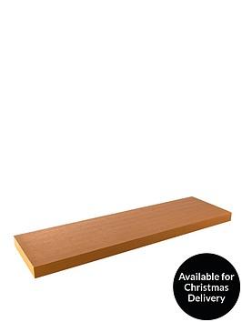 ohio-deep-120-cm-floating-shelf