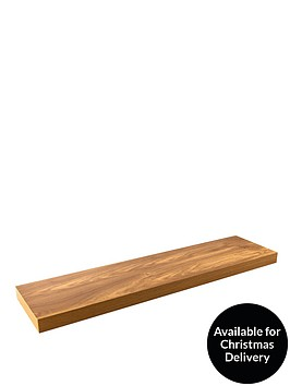 ohio-deep-60-cm-floating-shelf