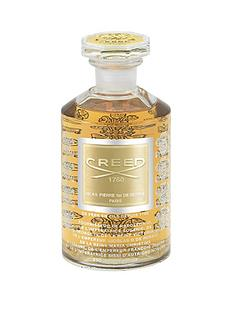 creed-fantasia-de-fleurs-250ml-edp-splash