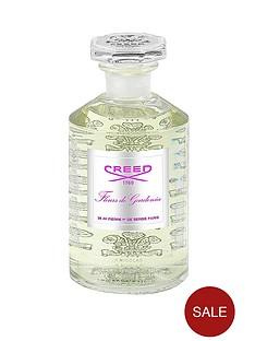 creed-fleurs-de-gardenia-250ml-edp-splash