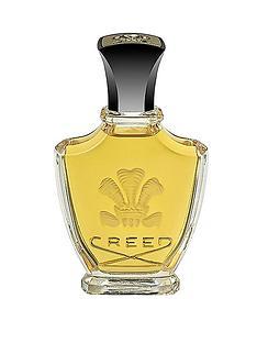 creed-tubereuse-indiana-75ml-edp-spray