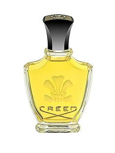 creed-vanisia-75ml-edp-spray