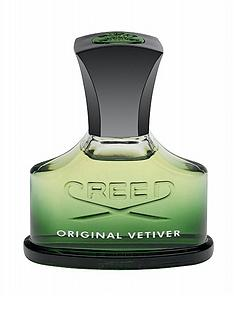 creed-vetiver-30ml-edp-spray