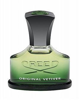 creed-vetiver-30ml-edp-spray