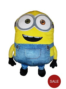 minions-shaped-cushion-stuart