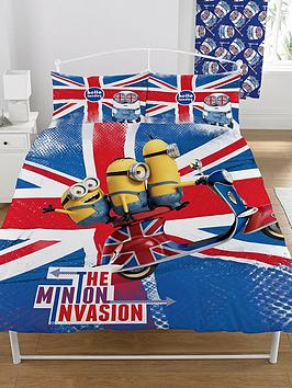 minions-british-mania-duvet-cover-set