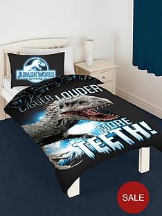 jurassic-world-duvet-cover-set