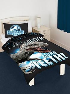 jurassic-world-jurassic-world-duvet-cover-set