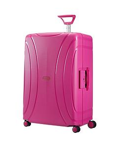 american-tourister-lock-n-roll-large-casedynamic-pink