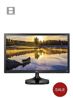 lg-27mp37vq-27-inch-ips-monitor