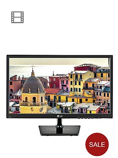 lg-22m37a-22-inch-led-wide-monitor-black