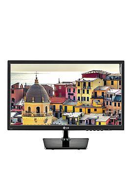 lg-22m37a-22-inch-led-wide-monitor-black