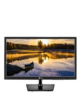 lg-24m37h-24-inch-led-wide-monitor-black