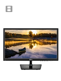 lg-24m37h-24-inch-led-wide-monitor