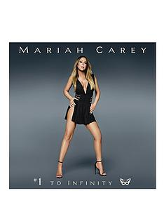 mariah-carey-1-to-infinity