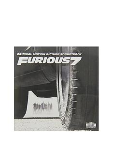 furious-7-original-motion-picture-soundtrack
