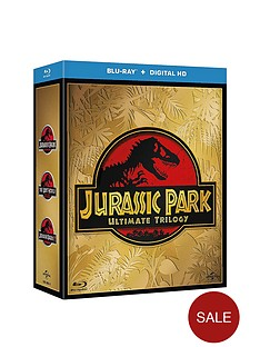 jurassic-park-ultimate-troilogy-blu-ray-and-digital-ultraviolet-hd-copy