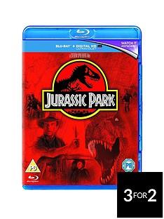 jurassic-park-blu-ray-with-digital-ultraviolet-hd-copy
