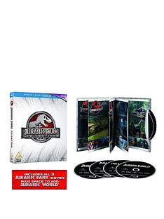 jurassic-park-trilogy-3d-blu-ray-blu-ray-and-digital-ultraviolet-hd-copy