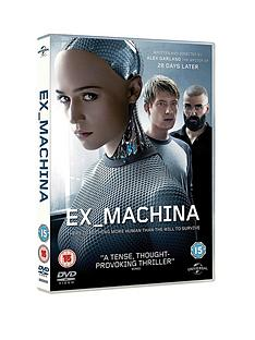 ex-machina-dvd