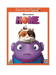 home-3d-blu-ray-blu-ray-and-digital-ultraviolet-hd-copy