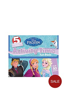 disney-frozen-activity-time-fun-pack