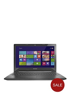 lenovo-g50-intelreg-coretrade-i5-processor-8gb-ram-1tb-hdd-storage-156-inch-laptop-with-optional-microsoft-office-365-personal-silver