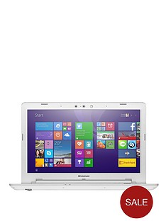 lenovo-z51-intelreg-coretrade-i5-processor-12gb-ram-1tb-hdd-storage-156-inch-full-hd-laptop-2gb-dedicated-graphics-with-optional-microsoft-office-365-personal-white